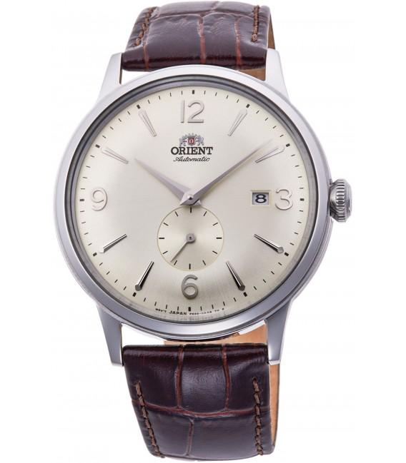Orologio Orient Classic