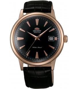 Orient Classic