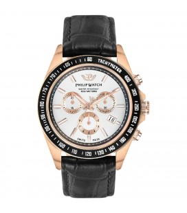 OROLOGIO PHILIP WATCH CAPETOWN